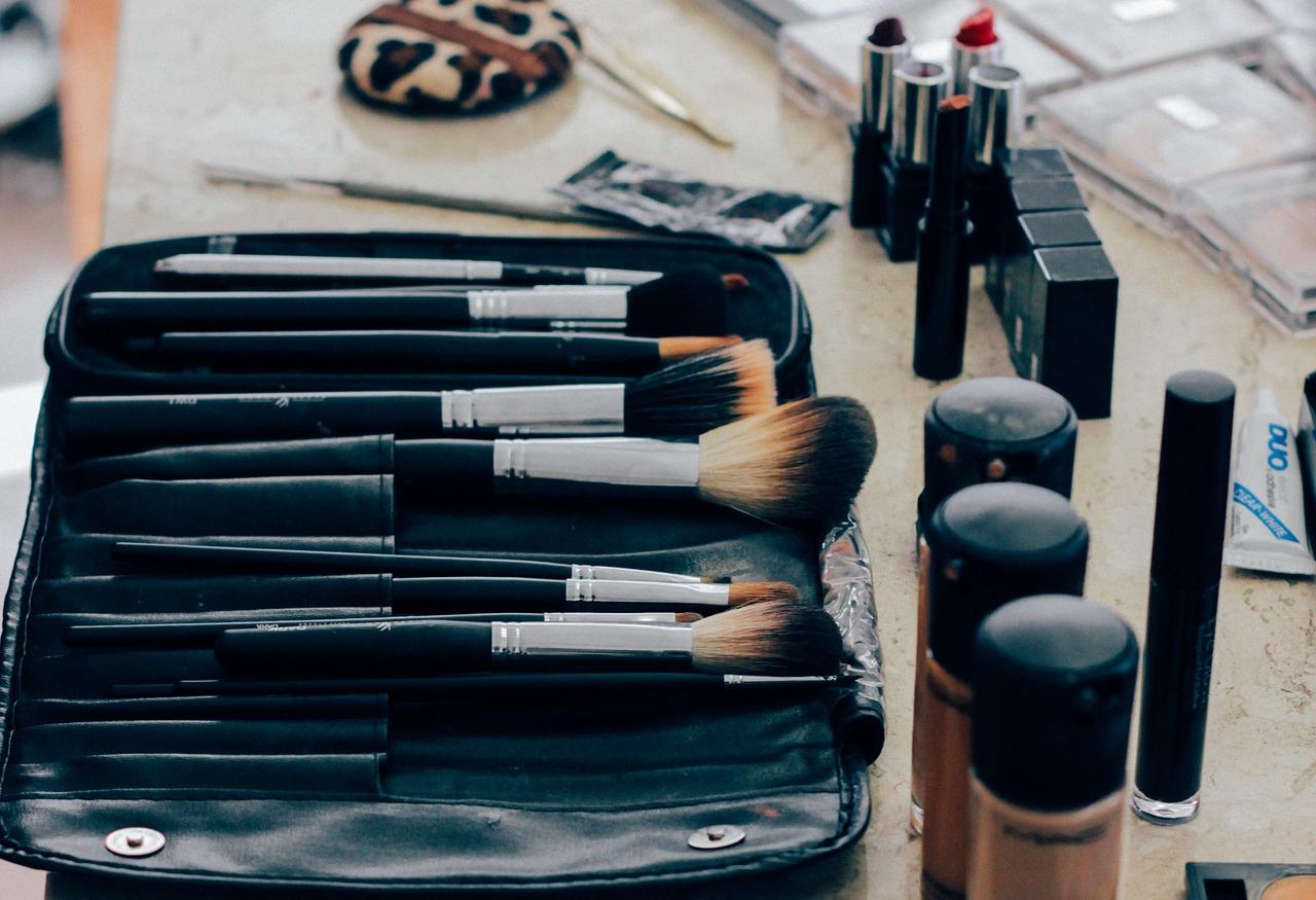 Bon Plan - Comment se faire maquiller gratuitement