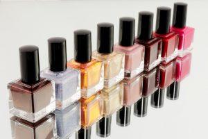 Comment choisir ses produits cosmétiques