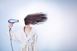Comment prendre bien soin de vos cheveux