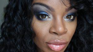 Conseils pour maquiller une peau noire ou ébène