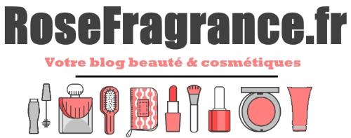 RoseFragance.fr – Blog Beauté & Cosmétiques
