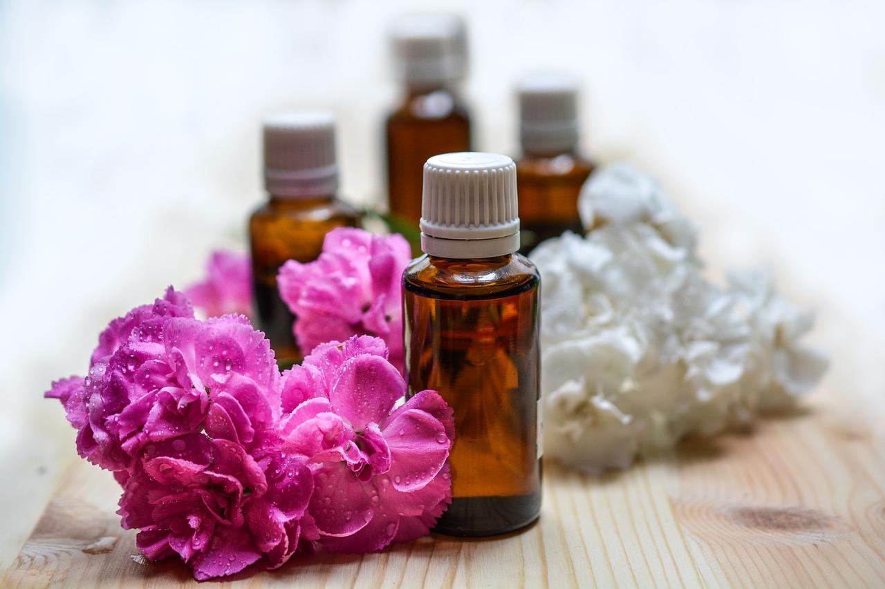 Tout savoir sur l'aromathérapie !