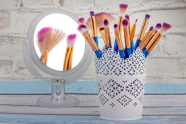 Comment ranger ses cosmétiques