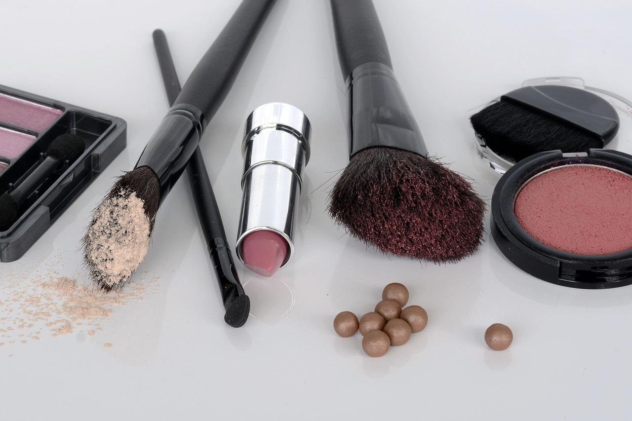 Où acheter des cosmétiques asiatiques ?
