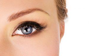 Comment maquiller ses sourcils