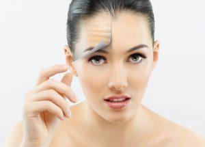 Le transresveratrol, un anti-âge efficace