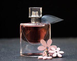 Les 10 meilleurs parfums féminins de 2019